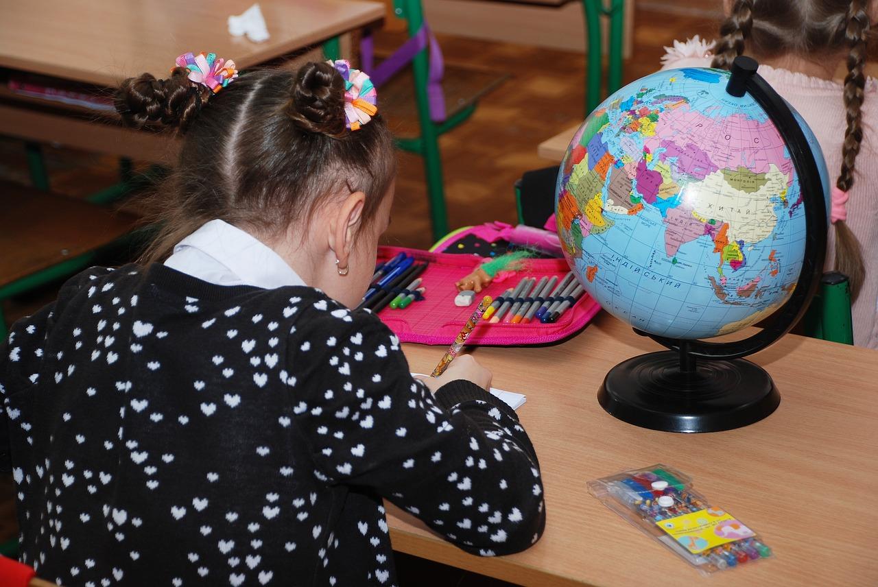 Co każdy nauczyciel powinien wiedzieć z zakresu BHP?