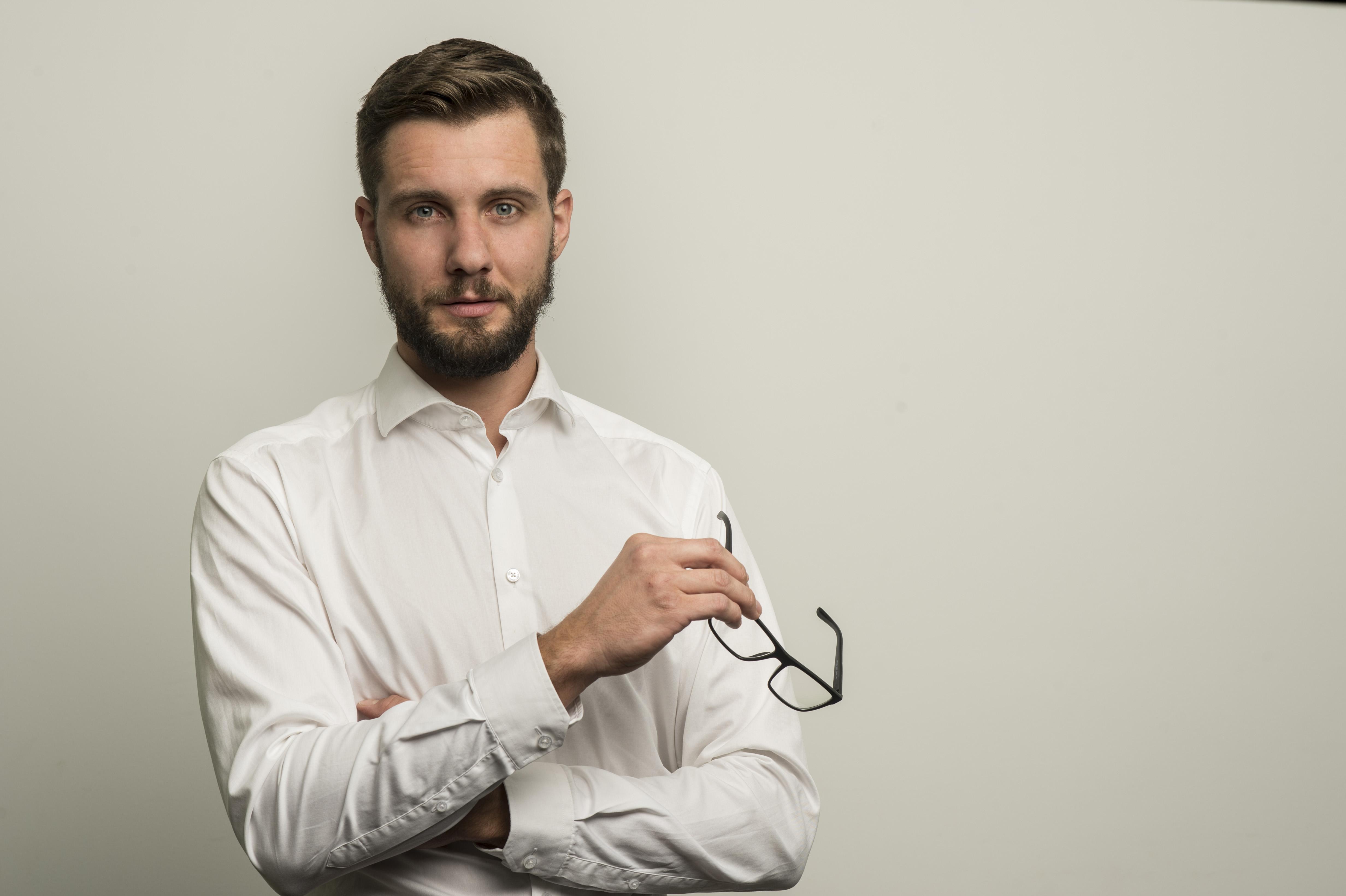 Dopuszczenie pracownika do pracy bez szkolenia BHP-konsekwencje dla pracodawcy