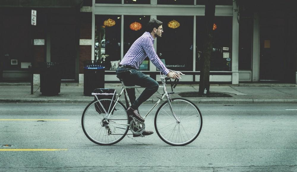 Wypadki w drodze do i z pracy ? wszystko, co powinieneś o nich wiedzieć