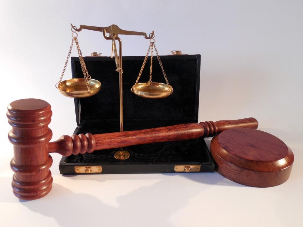 Kary dla pracowników za nieprzestrzeganie przepisów BHP