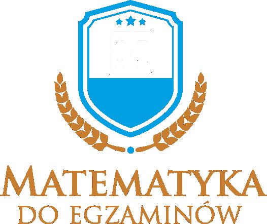 Grzegorz Marciniak