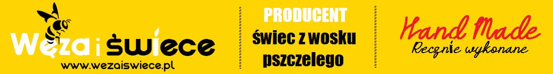 Wezaiswiece.pl