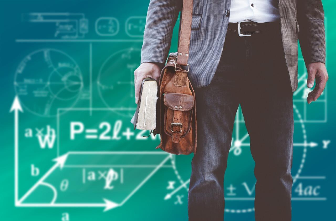 Szkolenie okresowe bhp nauczycieli i pracowników oświaty