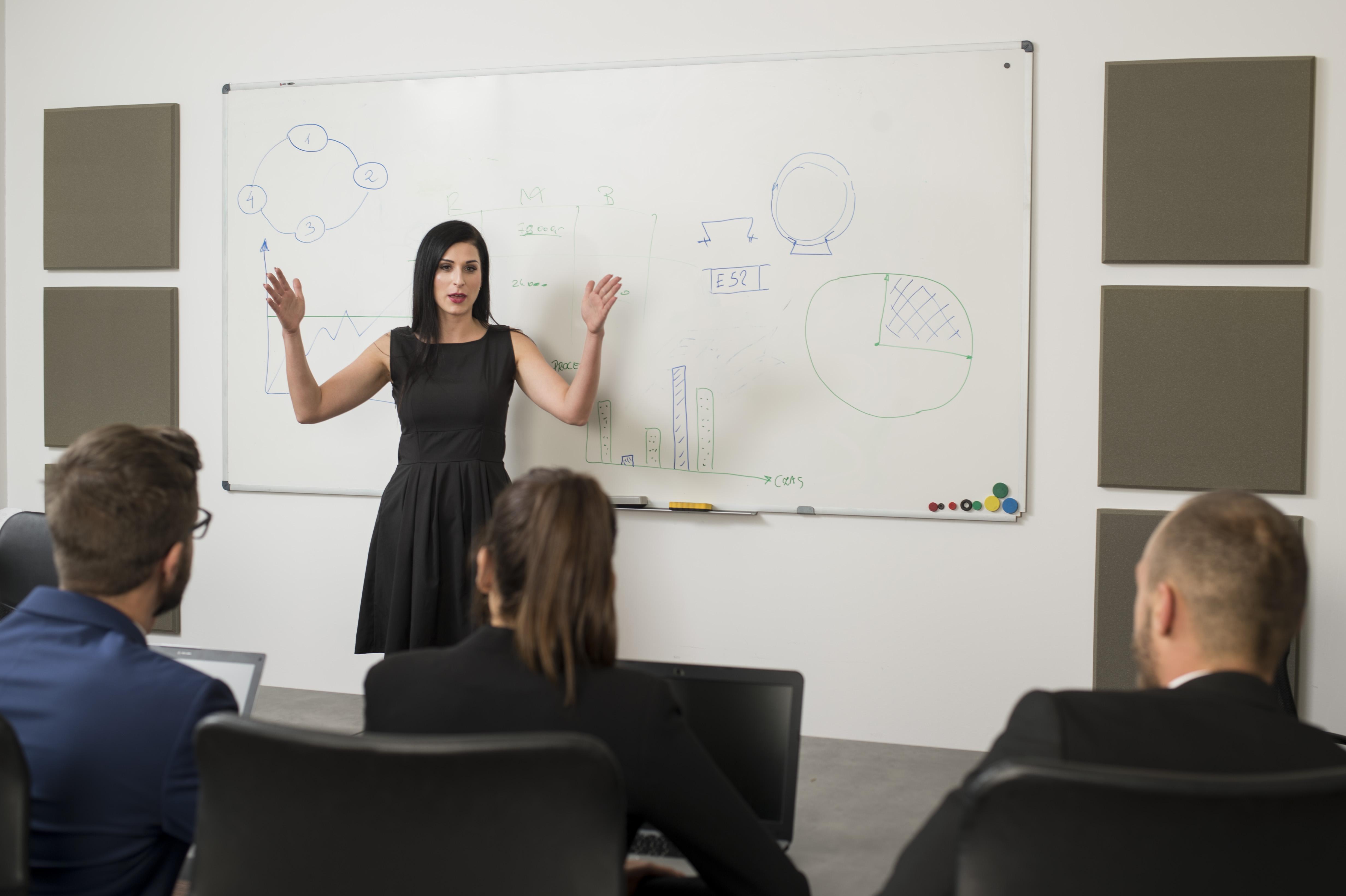 Szkolenie wstępne bhp pracowników administracyjno-biurowych