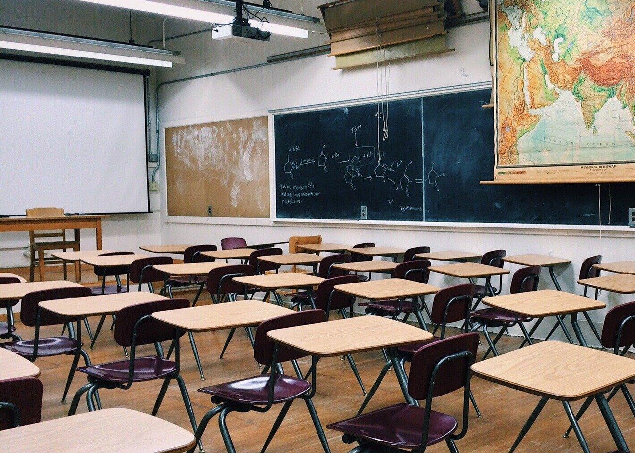 Szkolenie wstępne bhp nauczycieli